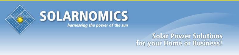 Solarnomics :: Guestbook